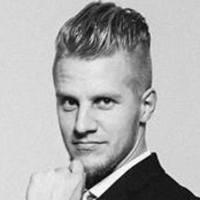 Jami Söderström profile picture