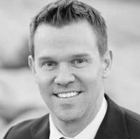 Kris Hawkins profile picture