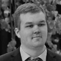 Tuomo Launis profile picture