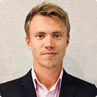 Ronald Slobodchikov profile picture