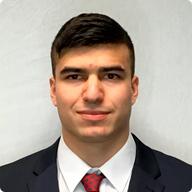 Arkadijs Slobodkins profile picture