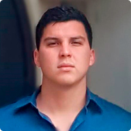 Jacob Cadena profile picture