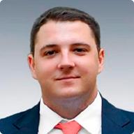 Nikola Petrovic profile picture