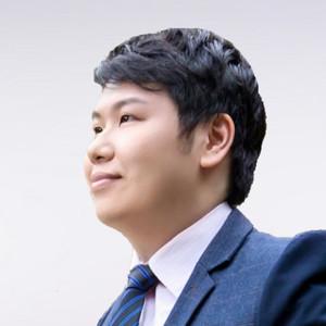 WARNER HONG profile picture