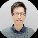 RYAN CHEUNG profile picture