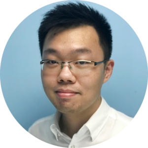 NIGEL NG profile picture