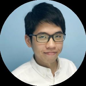LOTTEN CHAN profile picture