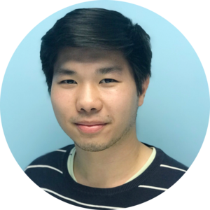 ALFRED IP profile picture