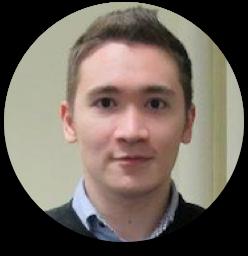 ISLAND KON, FM profile picture