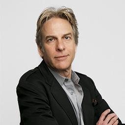 Adam Curry profile picture