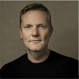 Goerardus van Goor profile picture