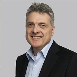 Michael de Neef profile picture