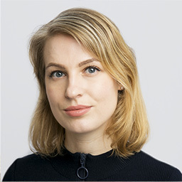 Marloes Jansen profile picture