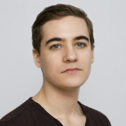 Niek Hendriks profile picture