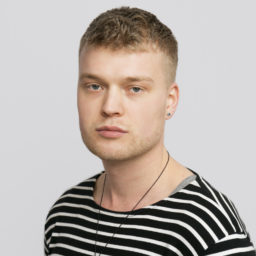Jurre Hofman profile picture