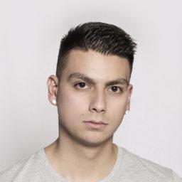 Robert Scherpenisse profile picture
