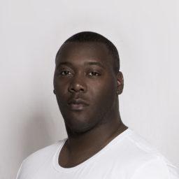 Vincent Esajas profile picture