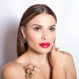 Ineabell Diaz profile picture