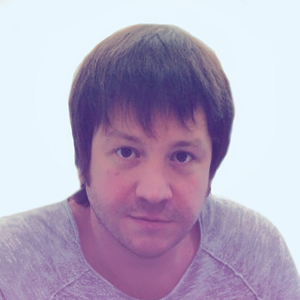 Marat Fatkullin profile picture