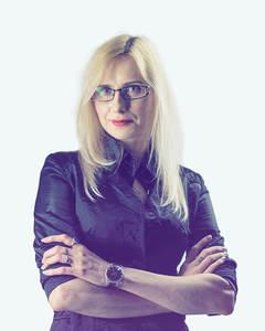 Natalia Skripchenko profile picture