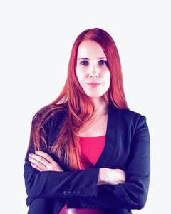 Anastasia Chevozerova profile picture