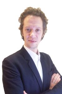 Vladislav Starshinov profile picture