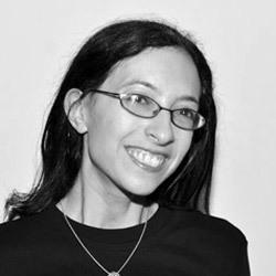 Elissa Shevinsky profile picture