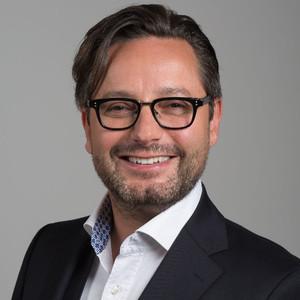 Christian Sascha Dennstedt profile picture