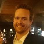 Christopher Barber profile picture