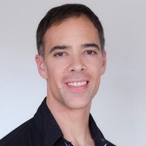 Patrick Seguin profile picture