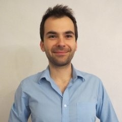 Łukasz Cimer profile picture