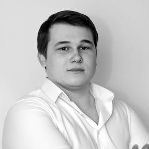 David Akopyan profile picture