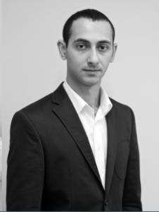 Manuk Akopyan profile picture