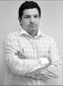 Georgiy Markaryan  profile picture