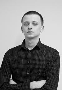 Vadim Nesterenko profile picture