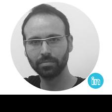 Erol Hallufgil profile picture