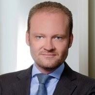 Dr. Oliver Völkel profile picture