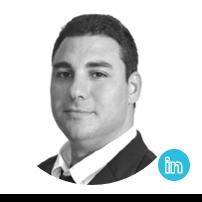 David Assaraf profile picture