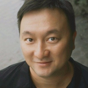 KELVIN CHEUNG profile picture