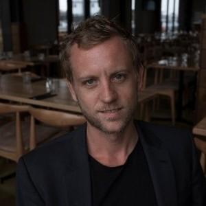 ADAM TURNER profile picture