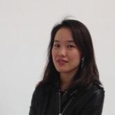 MICHELLE YAU profile picture