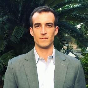CONNOR DOYLE profile picture
