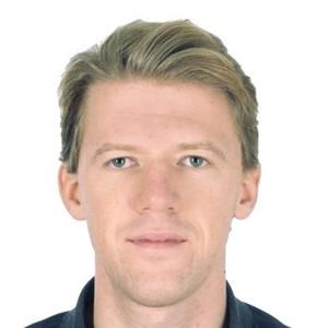 MICHAEL LOPATNIUK profile picture
