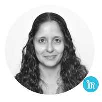 Neta Salomon profile picture