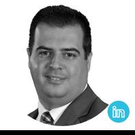 Carlos M. Martins profile picture