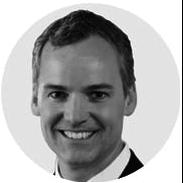 Dr. Matt McBrady profile picture