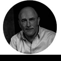 Steven Heilbron profile picture