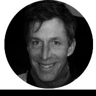 Greg Kidd profile picture