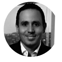 Jon Avganim profile picture