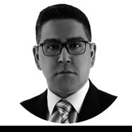 Theofanis Alexoudas profile picture